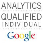 analitycs-1