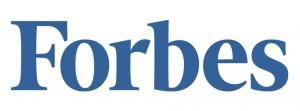Forbes-logo-1024x382