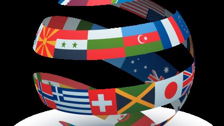 Poradnik: międzynarodowa ekspansja (PPC / SEO)